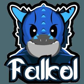 Falkol