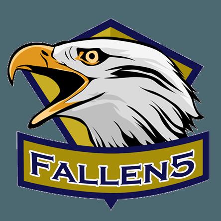 Fallen5
