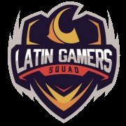 Latingamers