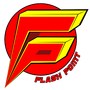 Flashpoint Gaming