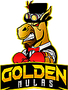 Golden Mulas