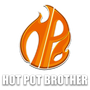 Hot Pot Brothers