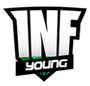 Infamous Young