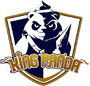 King Panda Gaming