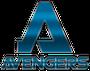 Team Avengers