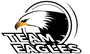 Team Eagles
