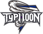Typhoon E-Sports Club
