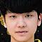 Jung-Soo «Surrender» Kim