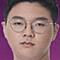 Kim «Che0nsu» Cheonsu
