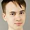 Pavel «Pavel» Beltukov