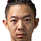 Tyler «Tyler» Nguyen