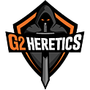 G2 Heretics