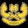 GIGABYTE Marines Esports