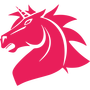 Unicorns Of Love.CIS