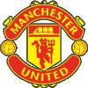 Manchester Utd